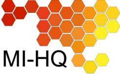 MI-HQ logo
