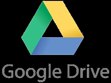 googledrive12969680dbdd10558-png-927e3f0