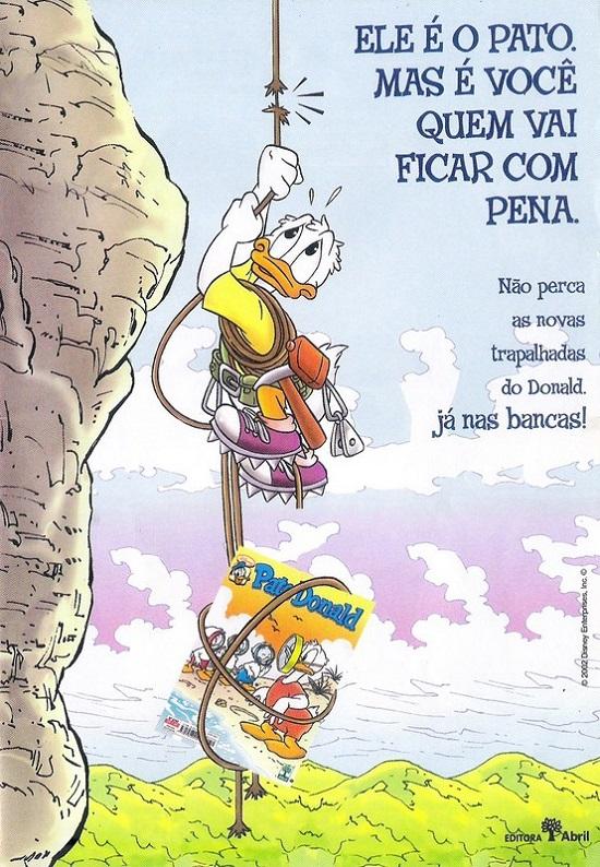 ZC2215-07-Pato-Donald-ele-o-pato.jpg