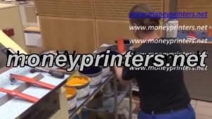 Currency-printing-machine.jpg