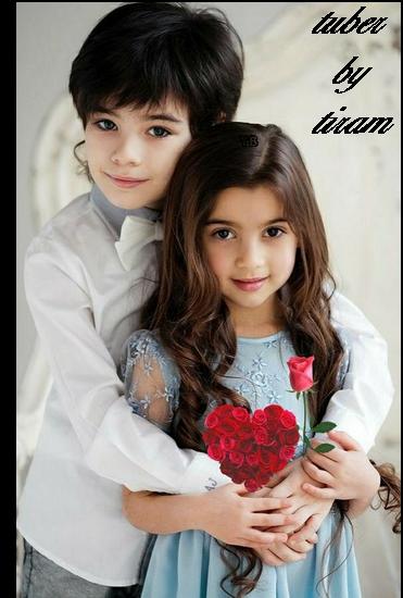 couples-enfant-tiram-87