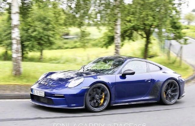 2018 - [Porsche] 911 - Page 24 8-DF52220-F719-4292-B9-AB-B71657-F76-E59