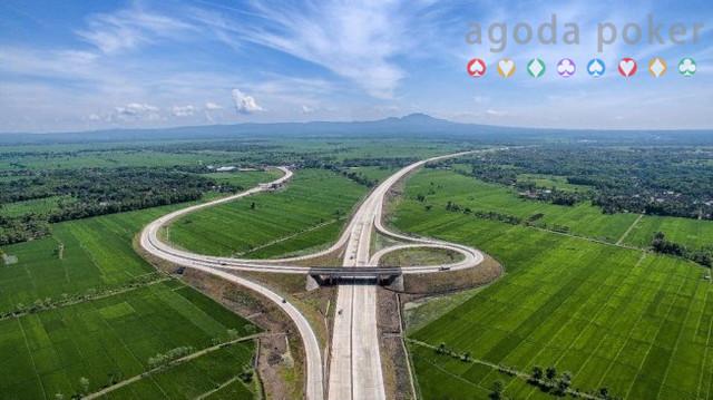 Tol Trans Jawa Dongkrak Industri Otomotif, Namun Ada Konsekuensinya