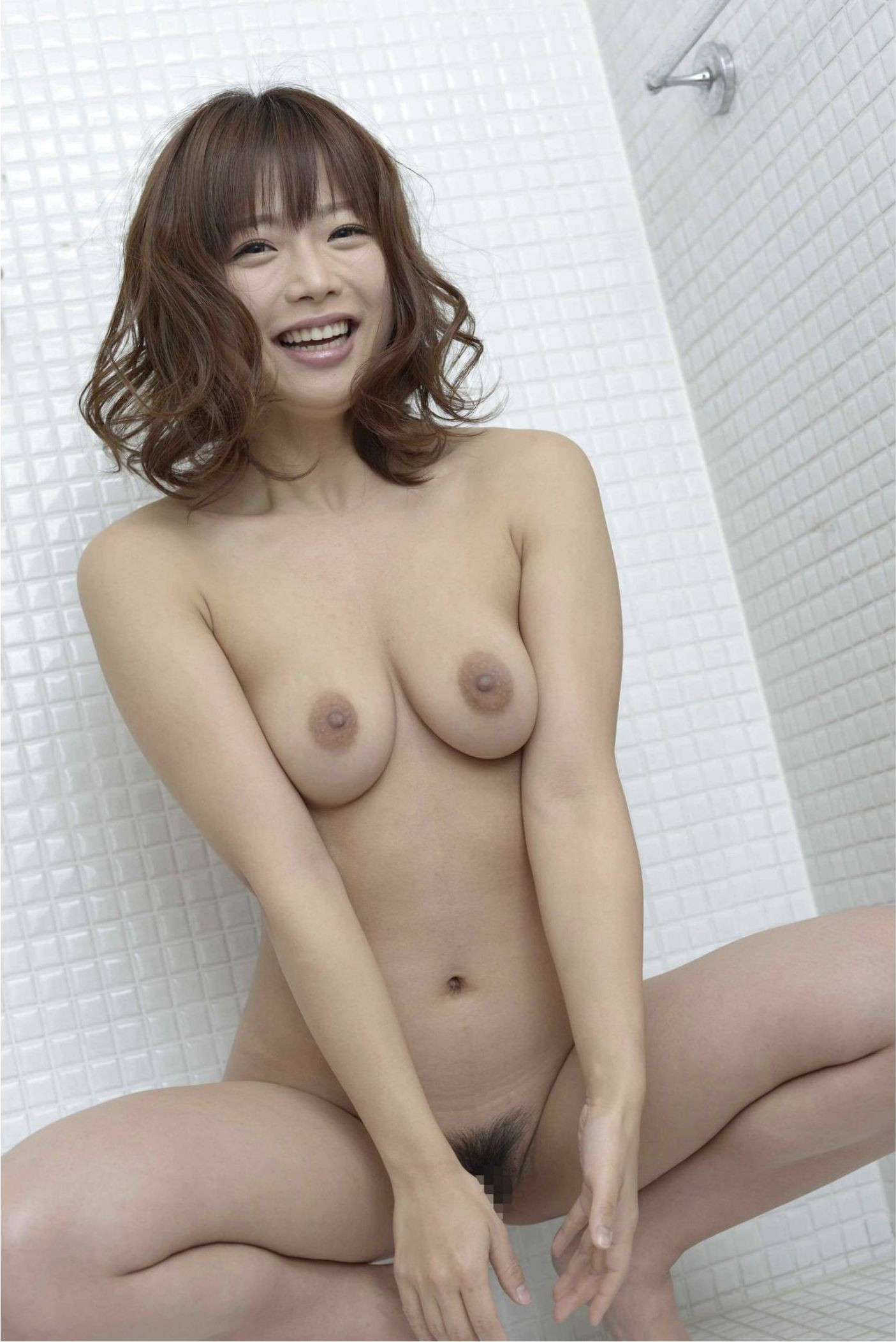SOFT ON DEMAND GRAVURE COLLECTION 紗倉まな02 photo 100