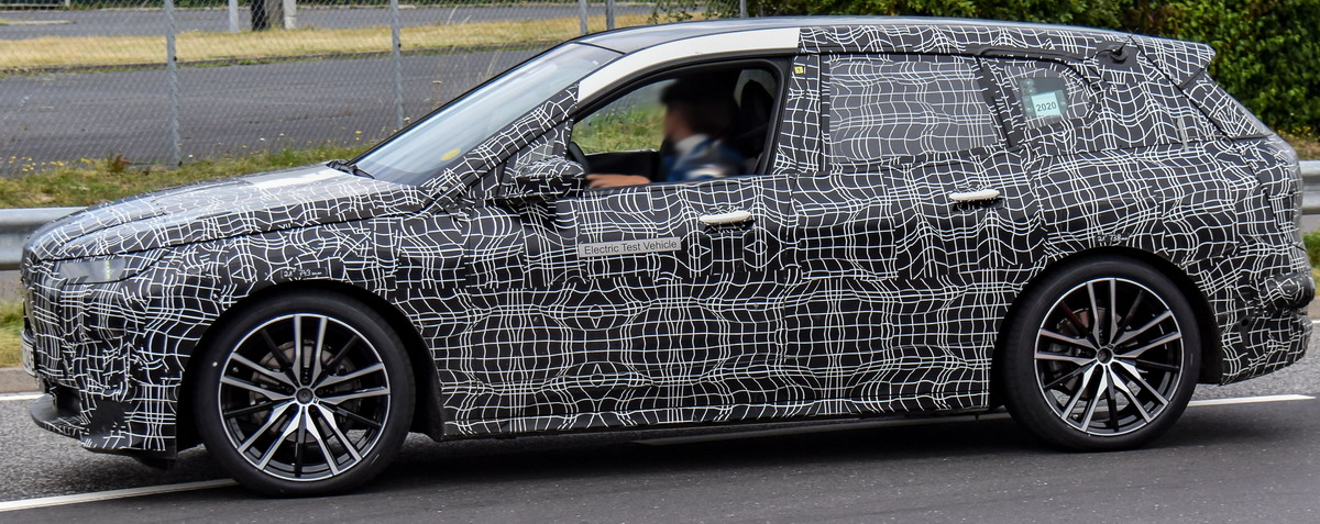 2020 BMW i6/iNEXT/iX8/iX 47