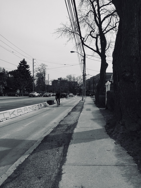 fullsizeoutput-776a