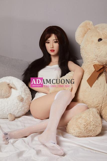 C23-Jennie-143cm-Bcup-2