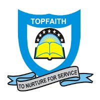 TopFaith