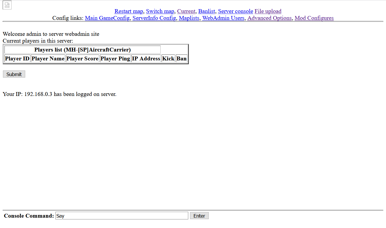 UWeb-Admin-Web-Admin-Manager.png