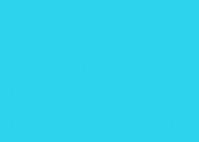 https://i.ibb.co/5KLQV1q/flag02.jpg