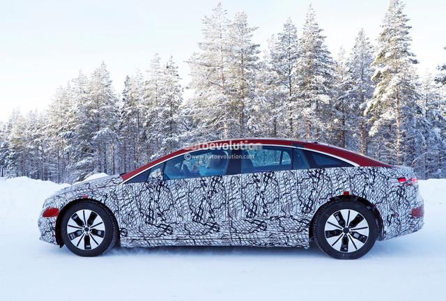2020 - [Mercedes-Benz] EQ S - Page 9 EEB87-FC9-E5-C8-45-F4-8-D29-AB2-B145-EB437
