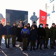 Zaschitim-Pamyat23-02-2021-9