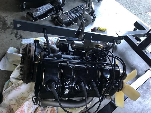 Engine-hoist-1