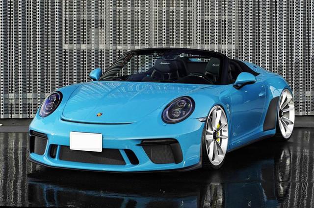 Dr-Knauf-Slammed-Altered-Porsche-991-Speedster-Miami-Blue-2021
