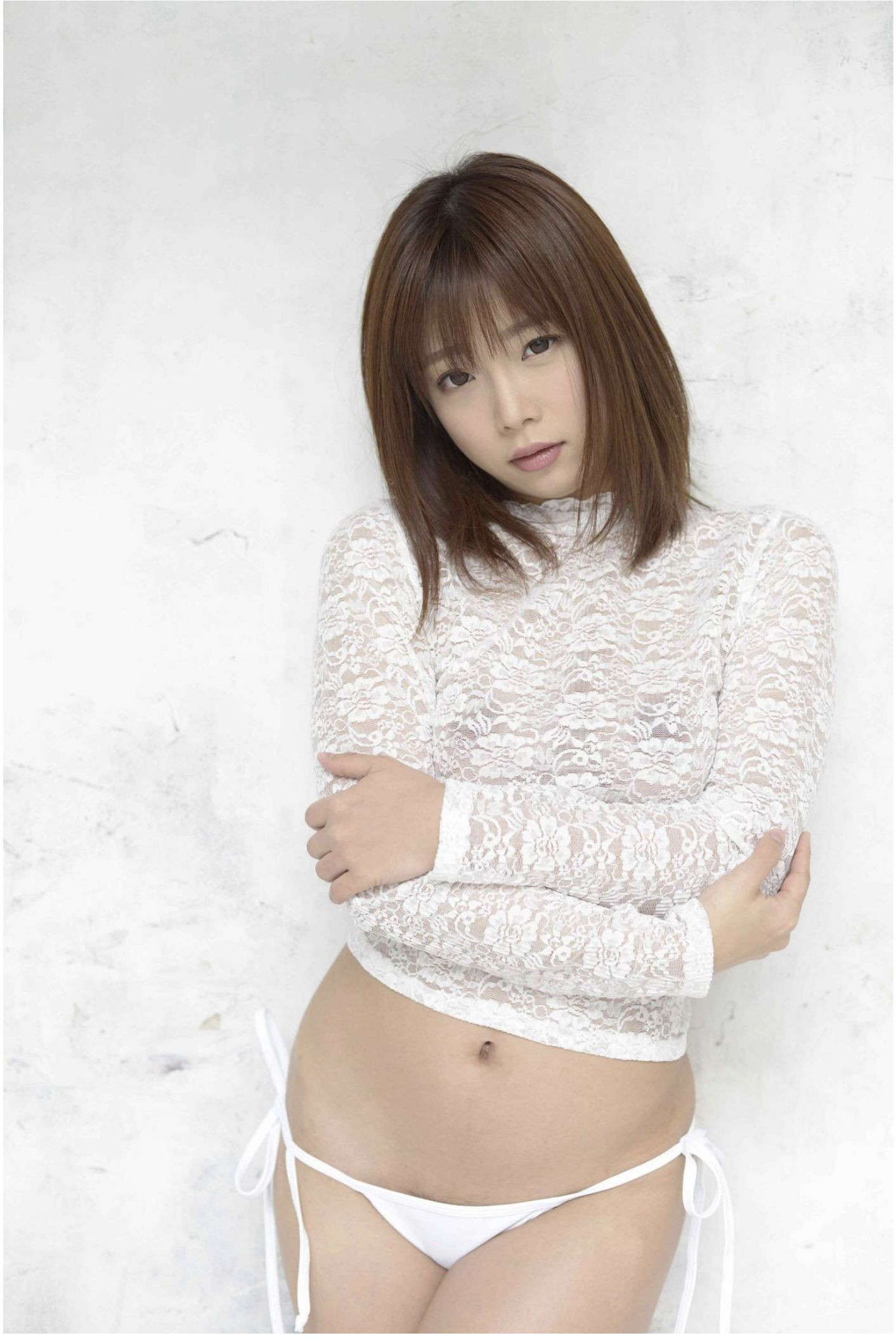SOFT ON DEMAND GRAVURE COLLECTION 紗倉まな04 photo 026