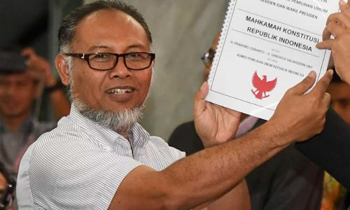 Bambang-Widjojanto-MK