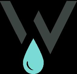 watrline logo