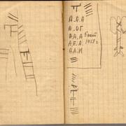 Zina-Kolmogorova-diary-12