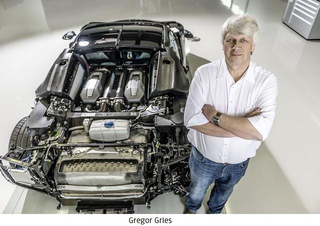 De nouvelles tâches attribuées au Directeur du Développement de Bugatti 03-gregorgries2