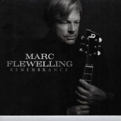 Marc Flewelling - Remembrance (2020)