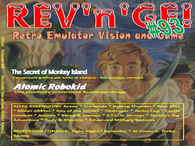 revenge-93.jpg
