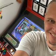 Borne Neo Geo mv6 LAI Big Red Pacific qui rejoint ma collection 06-08-2021-at-23-46-51