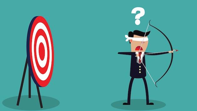 Alasan mengapa Strategi Pemasaran Bisnis Anda Gagal