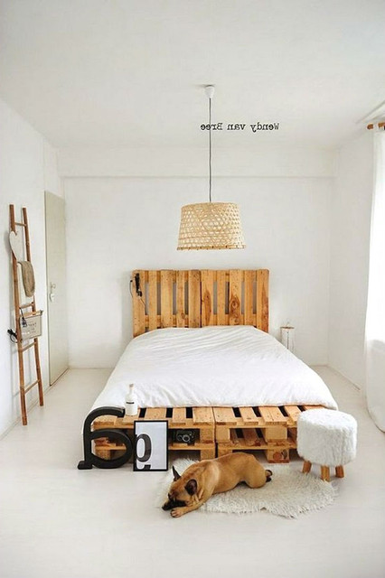 Awesome-Pallet-Bedroom-Design-Ideas-7