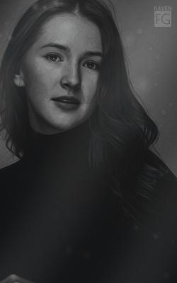 Gina Stiebitz RPGWIN-AVA250400-215