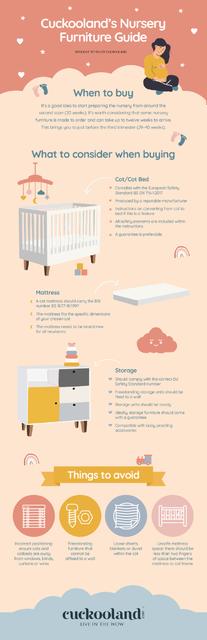 Understanding-nursery-furniture-an-infographic.png