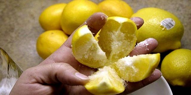 ritual-del-limon