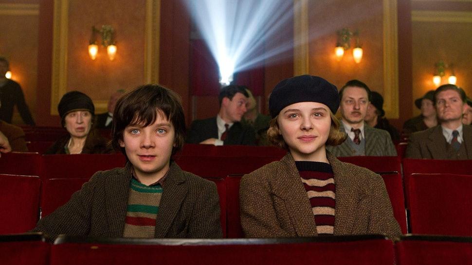 Cena-de-A-Invenc-a-o-de-Hugo-Cabret-dirigido-por-Martin-Scorsese