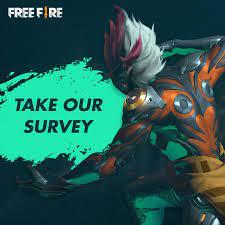 free-fire-survey