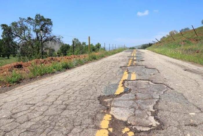 carretera-mal-estado