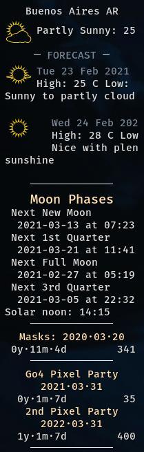 2021-02-23-162448-S11