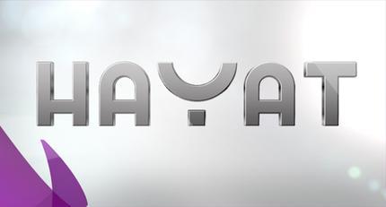 Tv HAYAT