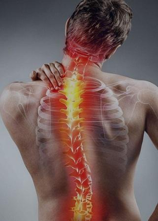Orthopedic-Doctors-in-Colorado-Springs-CO