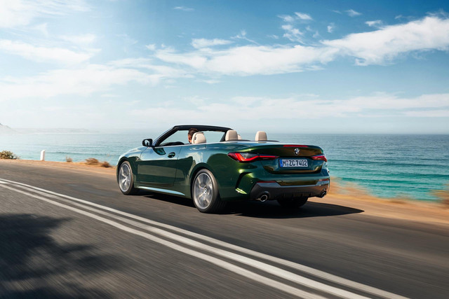 2020 - [BMW] Série 4 Coupé/Cabriolet G23-G22 - Page 16 512-CBD23-B2-C6-4-C1-A-BFE9-6534-C66060-F5