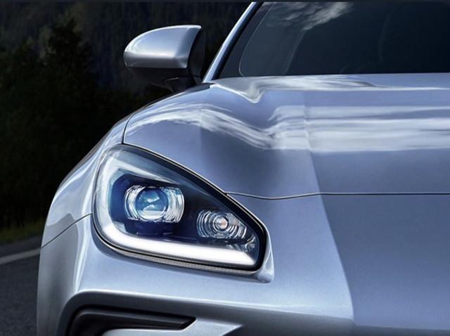 2021 - [Toyota/Subaru] GR86/BRZ II - Page 2 15-B1-DC42-A54-A-4028-9-E31-E3487-D6-D6404
