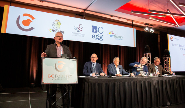 BC-Poultry-Conference-2019-049-web