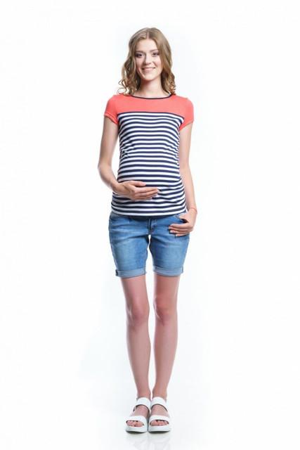 Одежда для беременных 500 рублей  IMG-7455