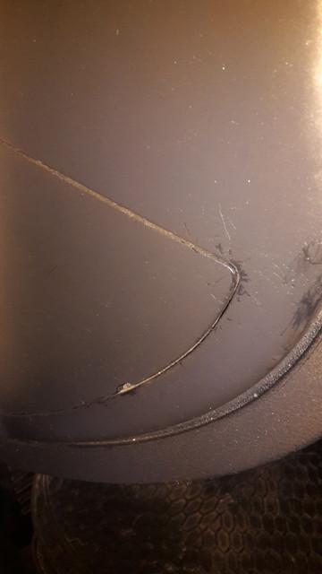 interni auto rovinati 20200318-174308