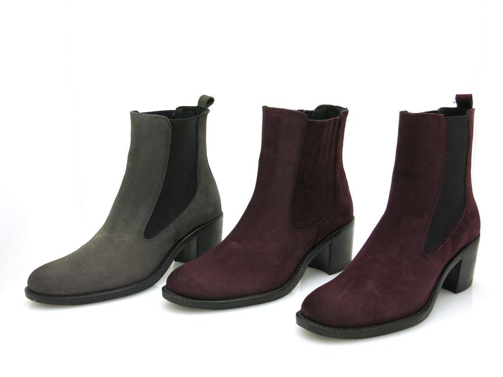 shoes size chart salvatore ferragamo