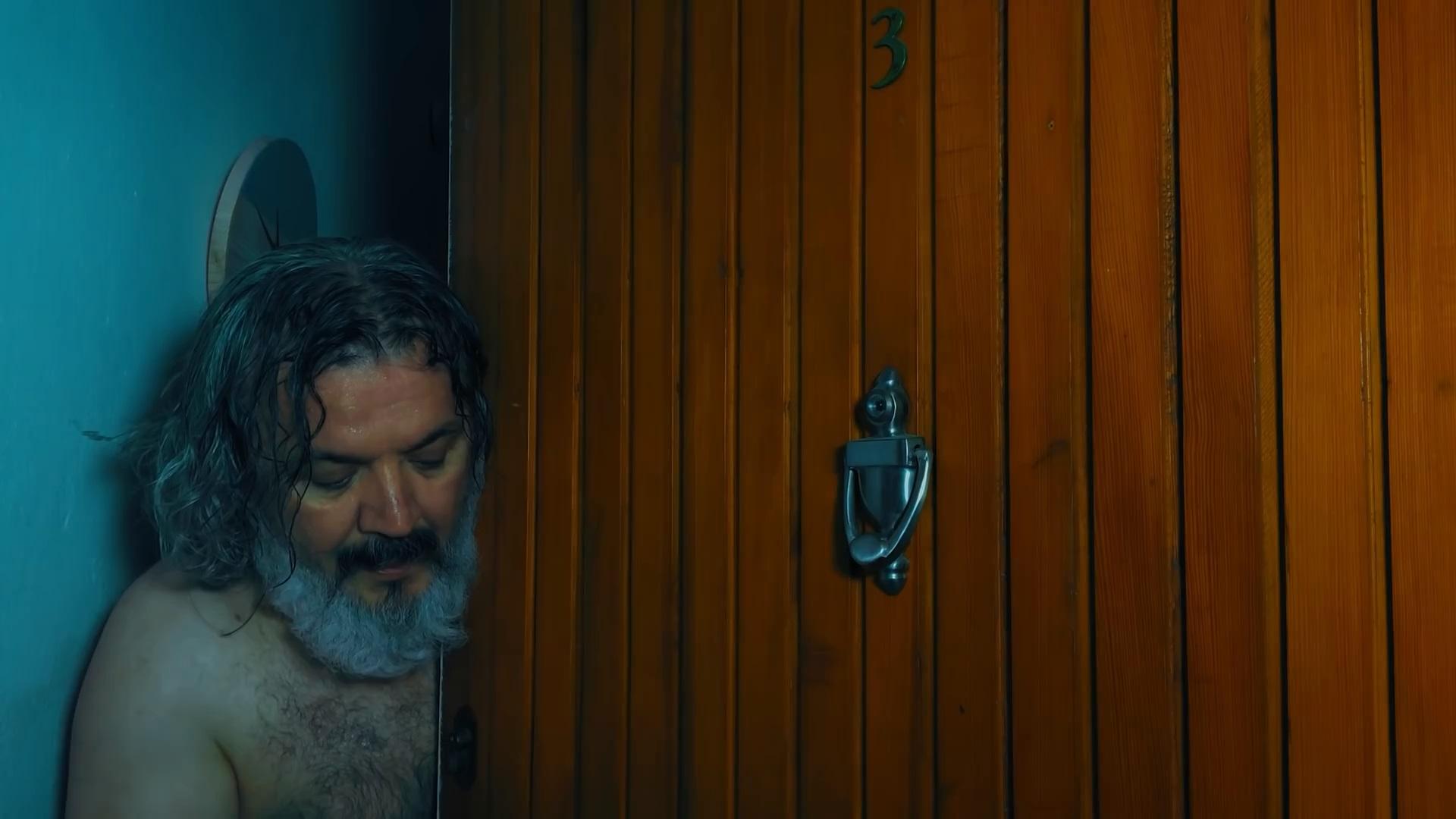 Maskeler De Düşer | 2020 | Yerli Film | WEB-DL | XviD | Sansürsüz | 720p - 1080p - m720p - m1080p | WEB-DL | Tek Link