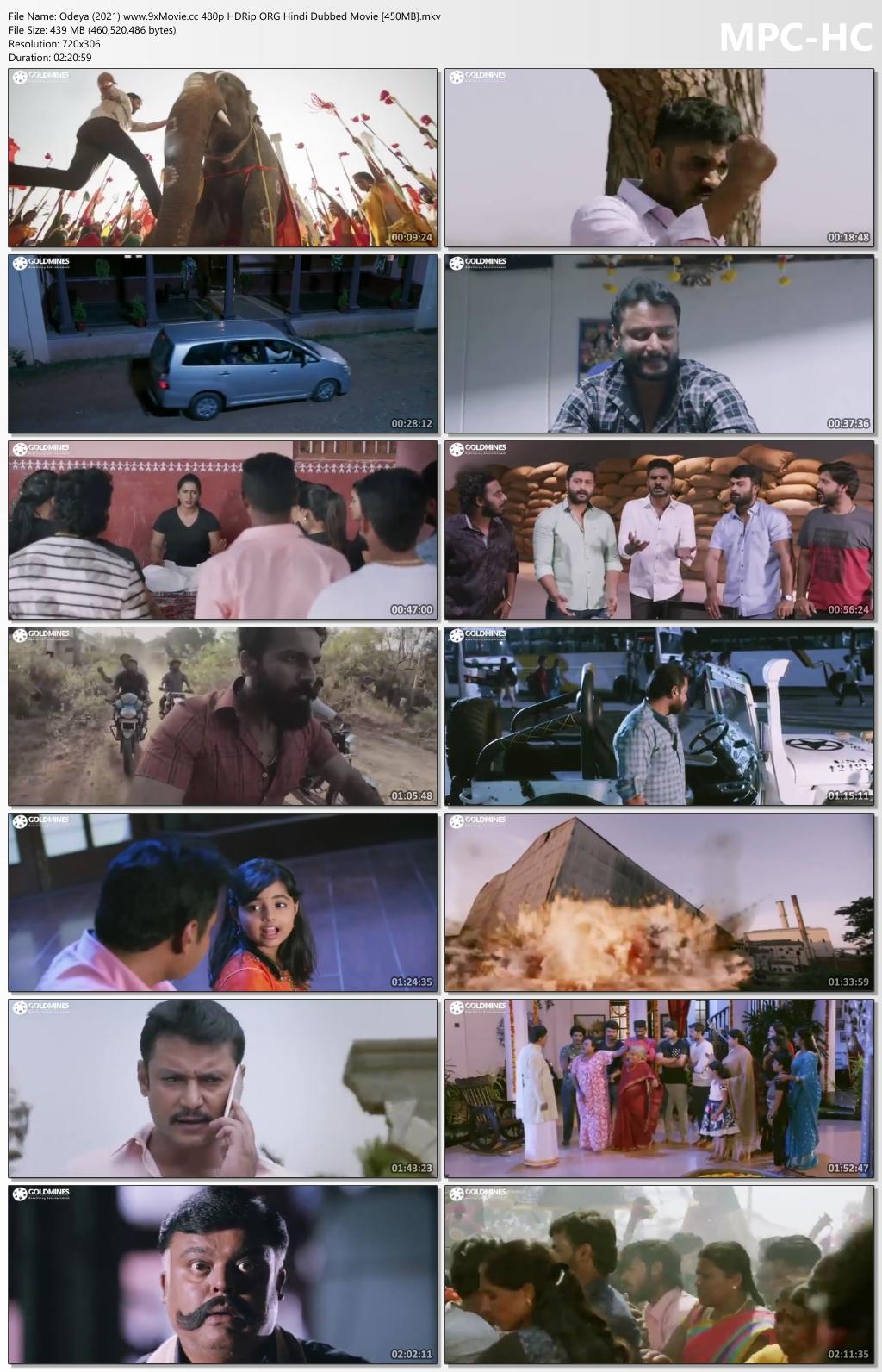 Odeya-2021-www-9x-Movie-cc-480p-HDRip-ORG-Hindi-Dubbed-Movie-450-MB-mkv