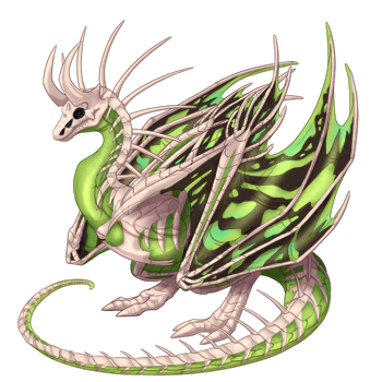 skin-banescale-m-dragon-elements-friendly.png