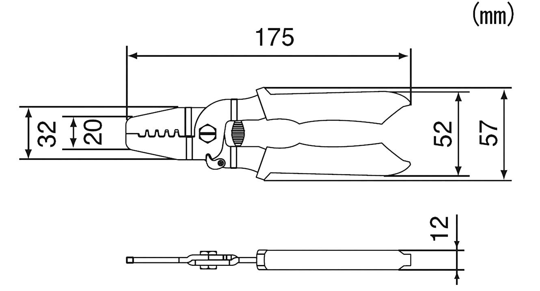 PA-09-3