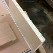 Une table très basse IMG-2485