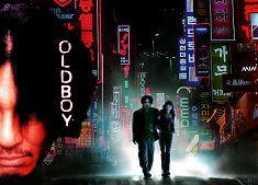 Oldboy (2003) 480p + 720p + 1080p + 2160p UHD BluRay x265 10bit HEVC [Hindi DTH DD2.0] ESub 329MB – 5.14GB Download | Watch Online