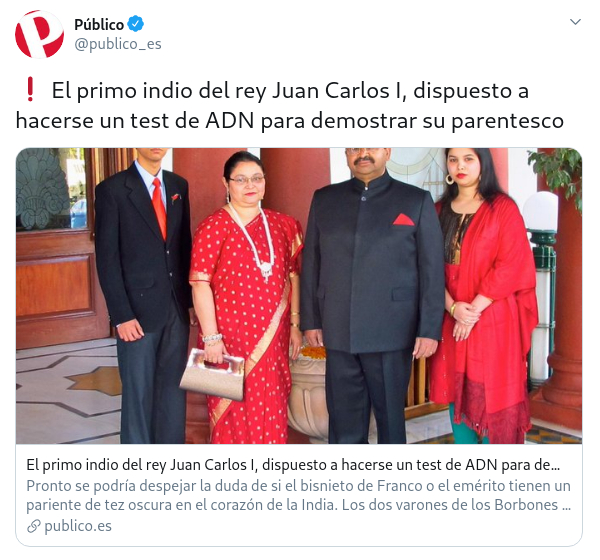 Costumbres Borbónicas : Juancar se dispara en un pie con una escopeta. - Página 4 Jpgrx1aa1z1a7
